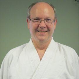 Steve Fennell