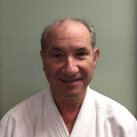 Dr. Robert Kravetz