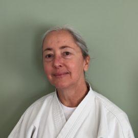 Donna Pienkowski