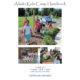 Kids Camp Handbook