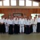 No-Fall and Low-Impact Aikido – Educators' Workshop