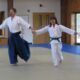 Games, Games, Games – For Teaching Aikido to Children
